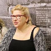 Educator Profile: Milla Grunland, Finland