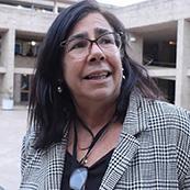 Giovanna Larco, Peru