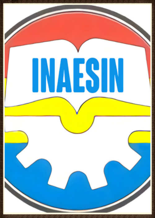 Latest bulletins and infographics from INAESIN