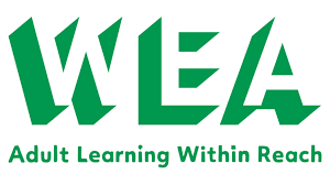 IFWEA welcomes founding member the WEA United Kingdom for renewing their affiliation